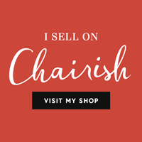 Strangelovely Shop on Chairish