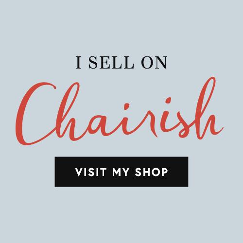 Summer Loftin Antiques Shop on Chairish