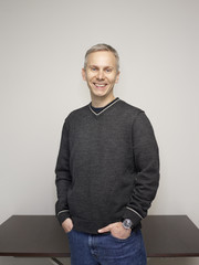 Andy Denmark